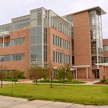 Anschutz Campus