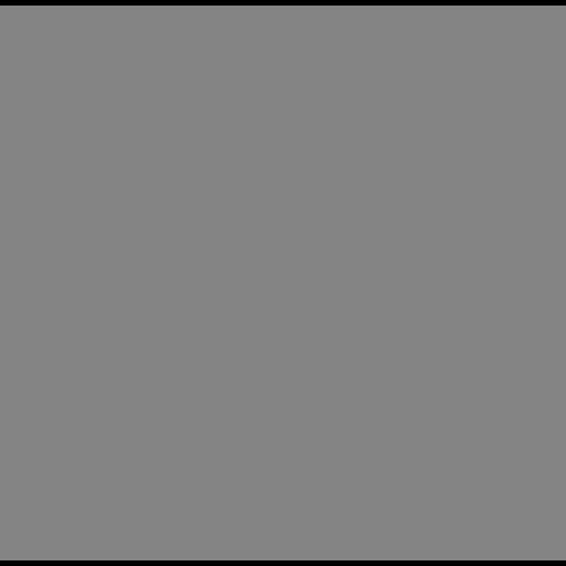 Electrical & Motorization